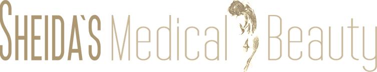 Sheida's Medical & Beauty | Köln